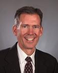 Gary R. Hutchins. (PRNewsFoto/Talmer Bank and Trust)