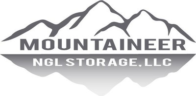 Mountaineer NGL Storage, LLC is a Denver, Colorado-based privately held energy company.