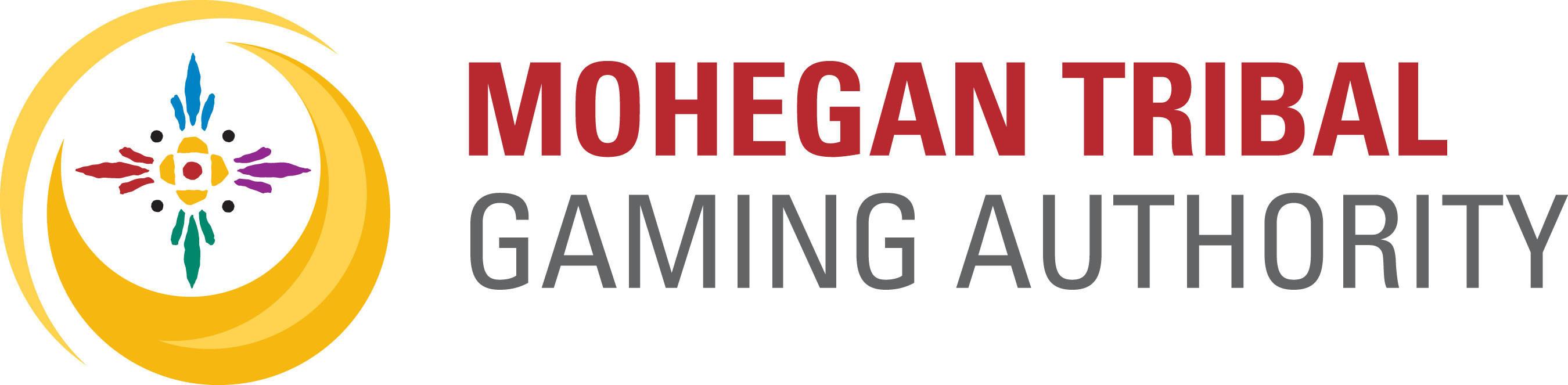Mohegan Tribal Gaming Authority