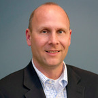 Ray Patterson, Vice President of Professional Services, Lattice Engines.  (PRNewsFoto/Lattice Engines)
