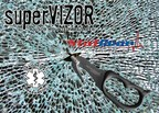 SuperVizor Auto Escape Tool