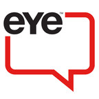EYE Corp Media (PRNewsFoto/EYE Corp Media)