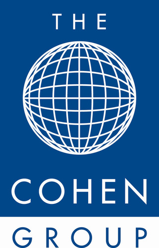 Ambassador Marc Grossman Returns to The Cohen Group as Vice Chairman