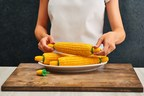 Fresh Takes On Prepping Fruits and Vegetables