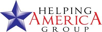 Helping America Group