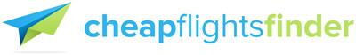 CheapFlightsFinder - The Worlds First Meta-Meta Flight Search