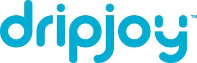 DripJoy Logo
