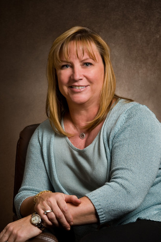 Leslie Joyce Named Senior Vice President and Chief People Officer, Novelis Inc.