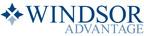 Windsor Advantage Small Loan Servicing Portfolio Surpasses $200 Million