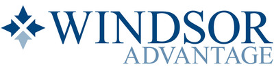 Windsor Advantage logo