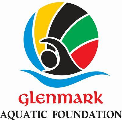 Glenmark Aquatic Foundation Logo