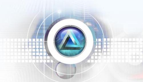 Ambient Insight's logo. (PRNewsFoto/Ambient Insight)