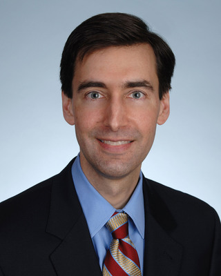 The Covington team was led by Robert Wick, a partner at the firm.  (PRNewsFoto/Covington & Burling LLP)