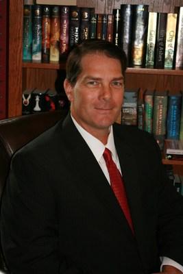 Dr. Stephen Foulke