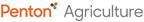 Penton Agriculture Expands Content Team, Eric Braun to Drive Digital Content