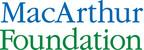 Paul Klingenstein Joins MacArthur Board
