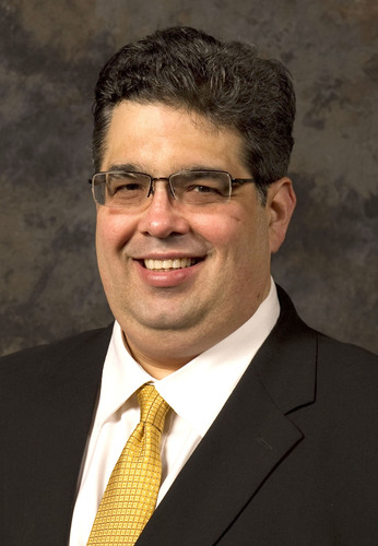 Boy Scouts of America Appoints Ron Tozzie as New Chief Information Officer