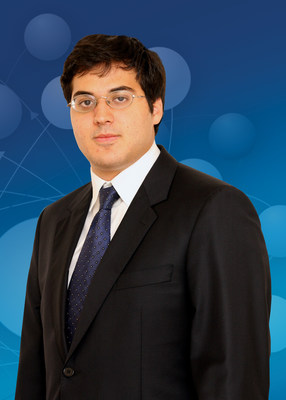 Mauricio Chede, IT Research Analyst, Latin America, Frost & Sullivan