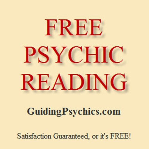 Psychic Source Offers Complimentary Psychic Reading to