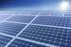 Private Money Investors can partner with Utility Scale Solar Farm project developers for large short term returns.