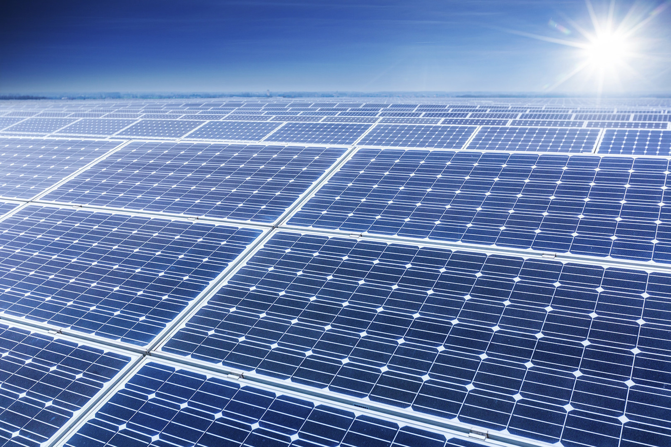 Solar Company Seeks Private Money Investors and Partners Prior to IPO