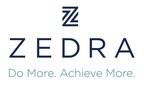 Zedra zet plannen voor groei verder door met de goedkeuring door De Nederlandsche Bank (