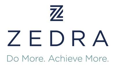 ZEDRA Opens U.S. Office With New Senior Hire