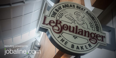 Jobaline and Le Boulanger