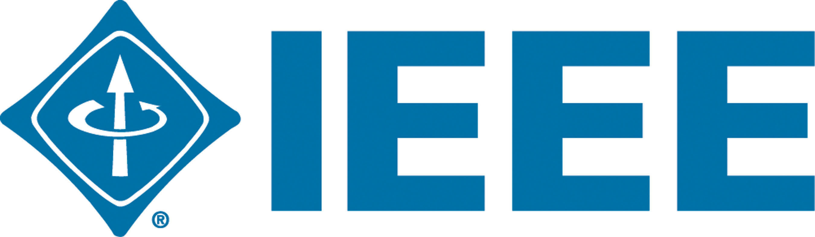 IEEE - Advancing Technology for Humanity.