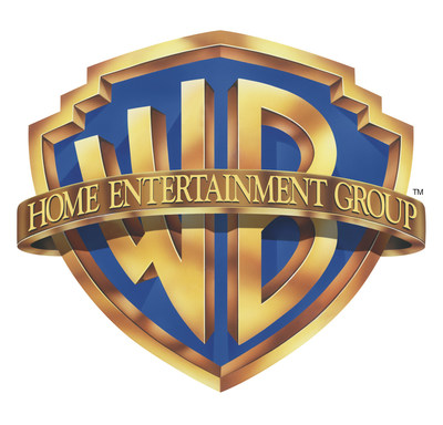 Warner Bros. Home Entertainment Group logo