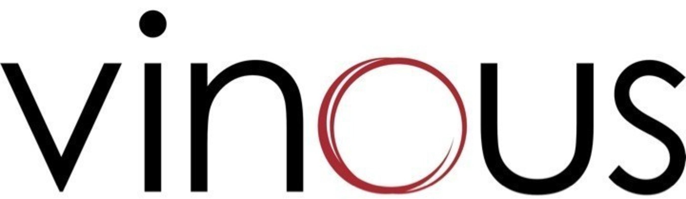 Vinous Acquires Delectable & Banquet Apps