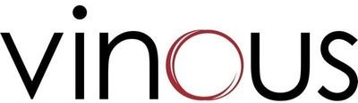 Vinous_Logo