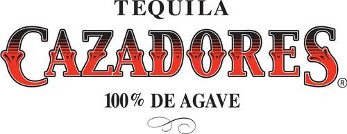 UFC Fans Vote Brendan Schaub as the 19th Recipient of the Tequila CAZADORES Spirit Award