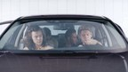 Honda debuts new television spot featuring One Direction, the stars of the 2015 Honda Civic Tour