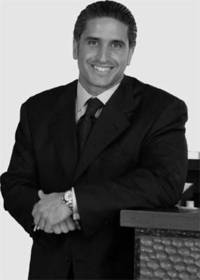 Mike Tomas President & CEO of Bioheart, Inc.  (PRNewsFoto/Bioheart, Inc.)