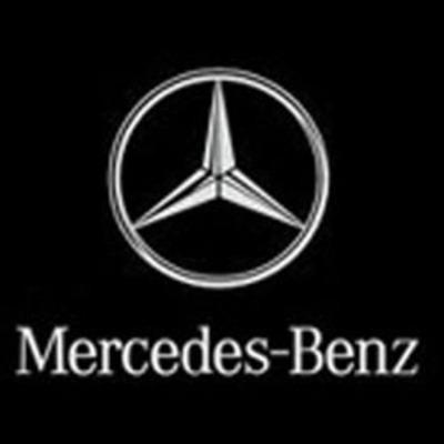 Mercedes-Benz of San Antonio.  (PRNewsFoto/Mercedes-Benz of San Antonio)