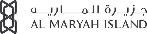 Al Maryah Island (PRNewsFoto/Al Maryah Island) (PRNewsFoto/Al Maryah Island)