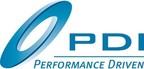 PDI, Inc.