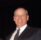 Flushing House CEO Douglas Kurtz Receives Outstanding Leadership In Queens Award