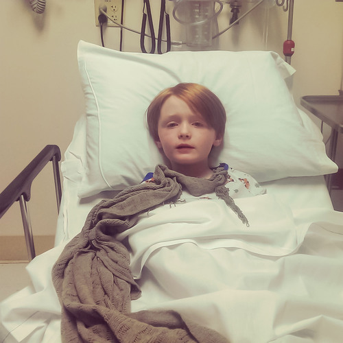 Decriminalized Pot Sends Kids to ERs. This image must be used in conjunction with the news release with which ...