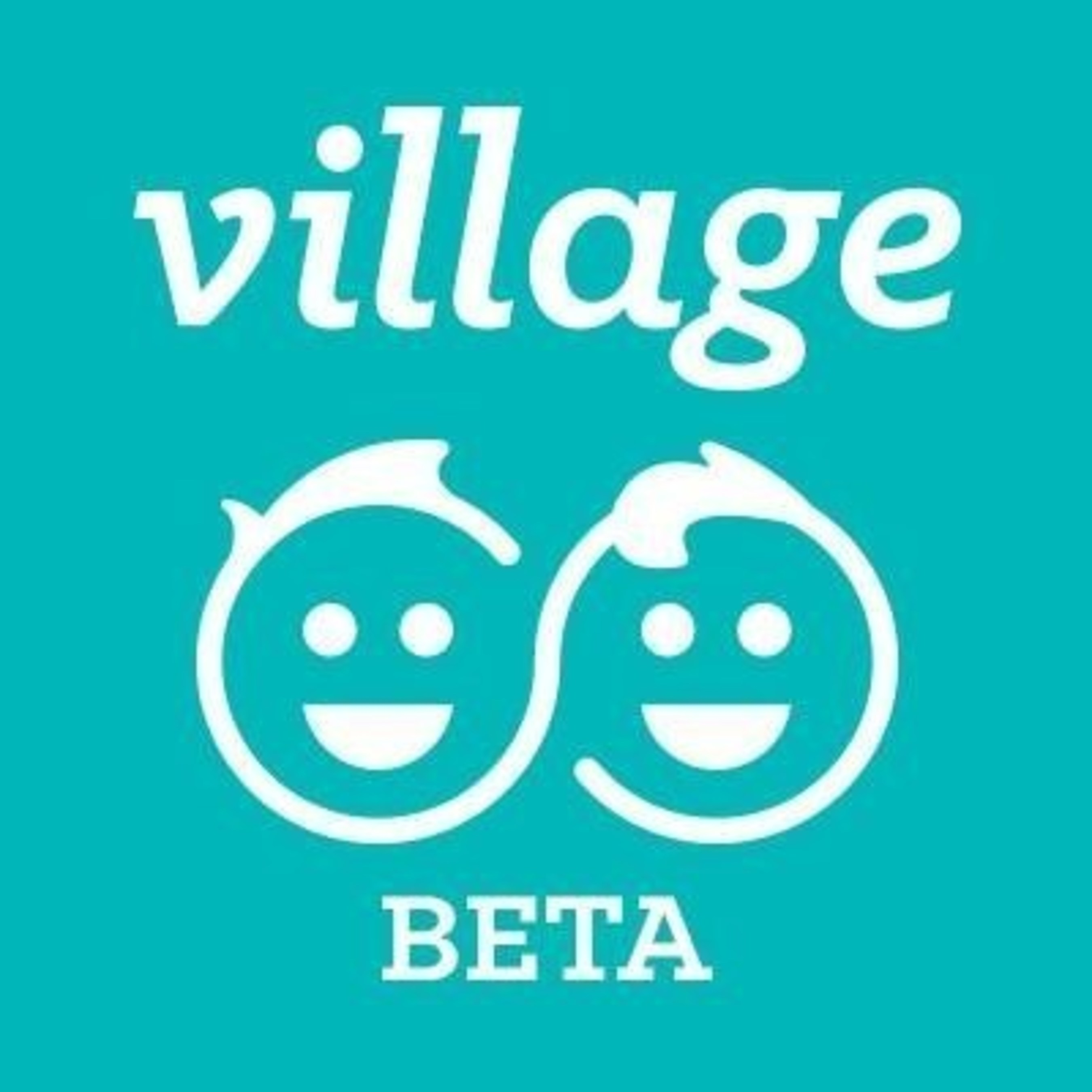 Village - A New App for Mobile Devices - Seeks Early Adopters Partnering With Social Service Organizations