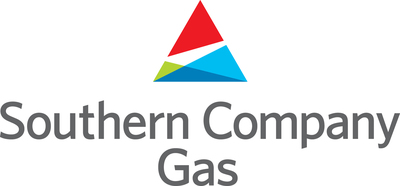 AGL Logo (PRNewsFoto/Southern Company)