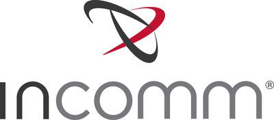 InComm logo. (PRNewsFoto/InComm) (PRNewsFoto/)