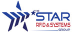 STAR Systems International Releases New RFID Vehicle Hang Tag