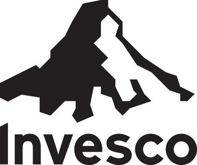 Invesco Mortgage Capital logo.