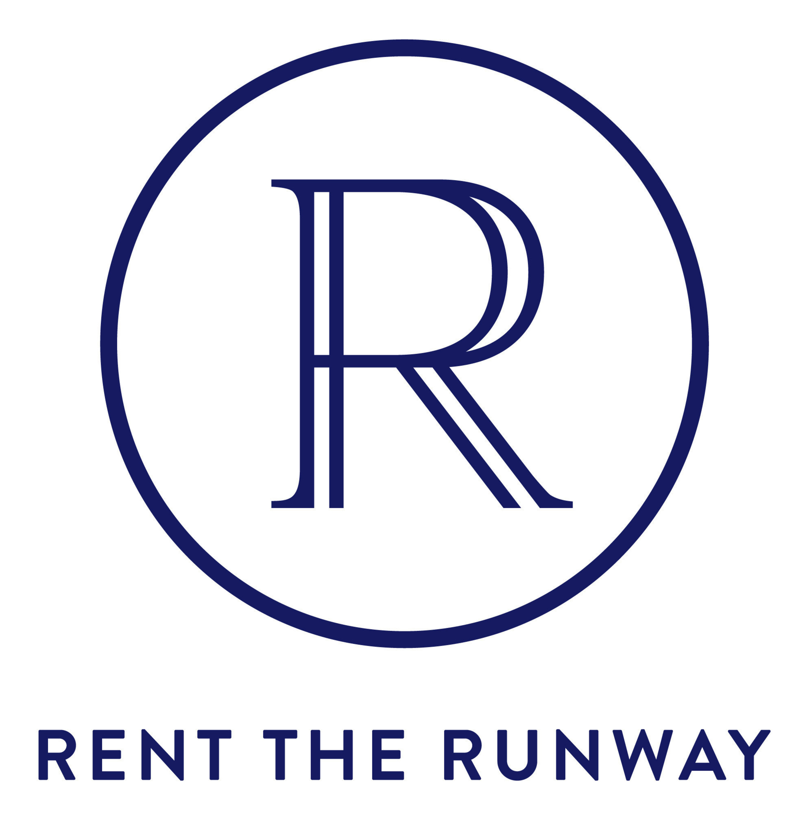 Mar 23, · A year ago, I discovered Rent the Runway's Unlimited service. For a little over $ a month, I could have access to a very expensive wardrobe. For a little over $ a month, I could have.