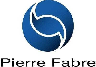 Pierre Fabre (PRNewsFoto/Pierre Fabre) (PRNewsFoto/Pierre Fabre)