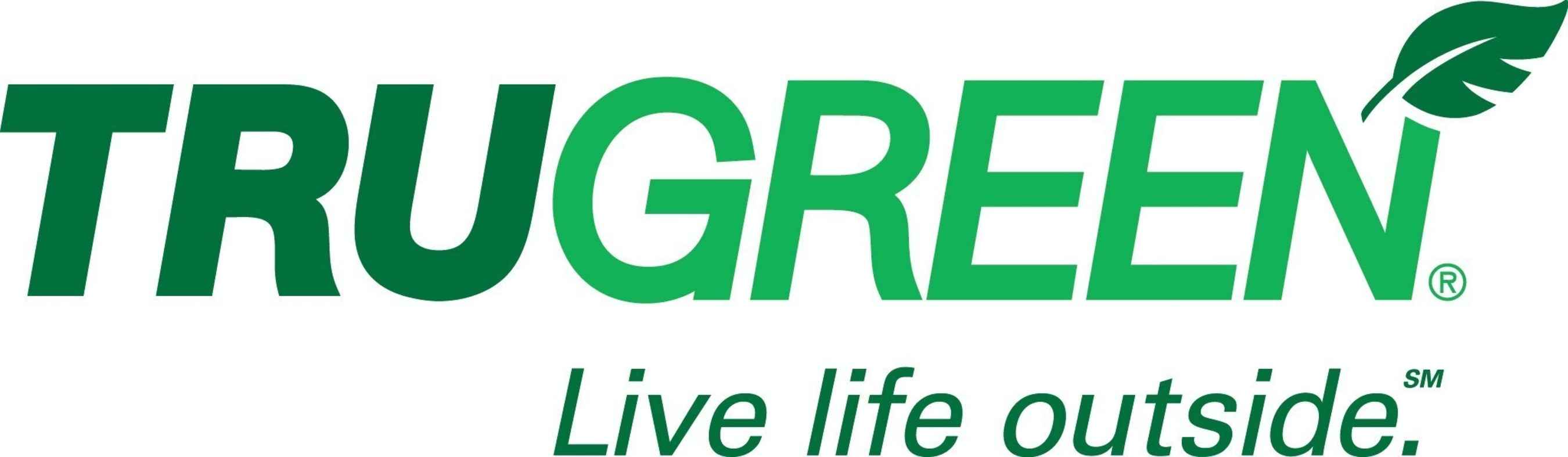 TruGreen and Scotts LawnService Close Merger