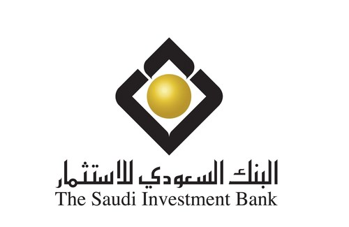The Saudi Investment Bank (PRNewsFoto/The Saudi Investment Bank) (PRNewsFoto/The Saudi Investment Bank)