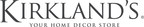 Kirkland's, Inc. Logo